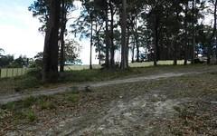 6 Kookaburra Ct, Bournda NSW