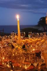 La cuina del Empordanet (Guía_Repsol) Tags: girona vista catalunya vela mesa cataluña gerona aiguablava empordá empordanet catalunyaexperience guíarepsol cuinaempordanet