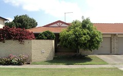 1/6 Greenhalgh Street, Ballina NSW