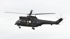 Puma 1 20140711 (Steve TB) Tags: helicopter puma fairford riat raffairford pumahc2 riat2014