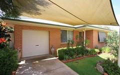 1/30 Meyer Pl, Thurgoona NSW