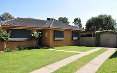 3 Curringa Place, Lavington, Albury NSW