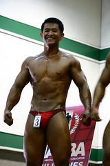 fame2011_bodybuilding-22-