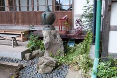 (GenJapan1986) Tags: travel japan aomori   2011   nikond90