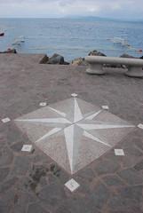 2014-07-12--180808 Porto Santo Stefano (MicdeF) Tags: portosantostefano pallanuoto rosadeiventi
