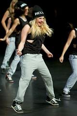 2014-07-12 TTW Wilthen 107 (pixilla.de) Tags: show germany deutschland dance europa europe theater saxony musical tanz sachsen matinee bautzen unterhaltung wilthen bühne