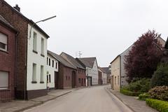 Borschemich (kahape*) Tags: kohle rheinland abriss tagebau garzweiler borschemich