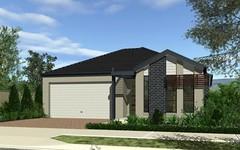 Lot 60411 Bluey Street, Middleton Grange NSW