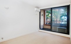 108/2 Langley Ave, Cremorne NSW