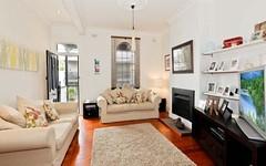 6 Trouton Street, Balmain NSW
