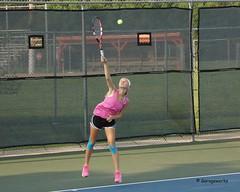 Iowa Games 2014, Junior Tennis (Garagewerks) Tags: boy girl sport youth ball court all child sony sigma games iowa tennis ames isu 2014 50500mm views50 views100 views150 f4563 slta77v juniortennisamesisucourtplayballfemalemalegirlboychildyouth iowagames2014