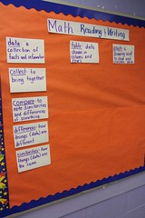IMG_7440 (experienceBELL) Tags: summer public boston gardens bell orchard learning schools 2014 photobymjs