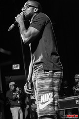 DC Loves Dilla - 9th Annual Tribute and Fundraiser (2014) (fuseboxradio) Tags: washingtondc concert soul hiphop rap liveperformance rb bahamadia jaydee pharoahemonch jdilla asheru awthentik jdillafoundation phifedawg theplayers ndeadavenport howardtheatre kokayi kambir hezikiah grapluva rathemc jamesyancy dclovesdilla godsilla laelo fuseboxradiobroadcast dclovesdilla2014 maimounayousef