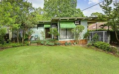 8 Leo Rd, Pennant Hills NSW