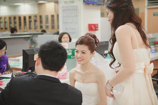 台北婚攝, 君品酒店, 君品婚攝, 林口福容, 紅帽子工作室, 婚禮記錄, 婚攝紅帽子, 推薦婚攝, Redcap-Studio,DSC_0478