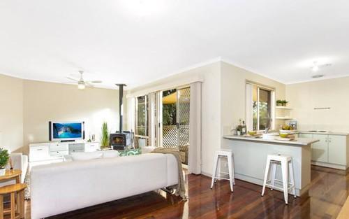 117 Humphreys Road, Kincumber South NSW