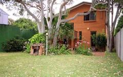 49 Newman Avenue, Blueys Beach NSW