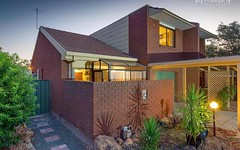 4/183 Baranbale Way, Lavington NSW