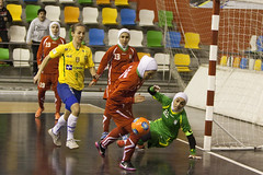 Mad5 (mohammad5959) Tags: brasil football iran futbol  futsal    futbolsala