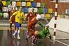 Mad5 (mohammad5959) Tags: brasil football iran futbol ایران futsal جام جهانی زنان futbolsala برزیل فوتسال