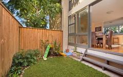 2/117 Darley Street, Mona Vale NSW