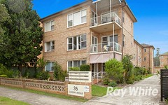 12/35 Gannon Ave, Dolls Point NSW