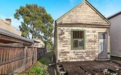 80 Edith Street, Leichhardt NSW