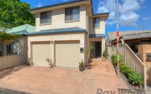 9 Marsden Street, Carrington NSW