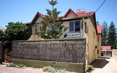 6/252 Seaview Road, Henley Beach SA