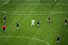 aIMG_6566_edited-1 (paddimir) Tags: scotland football day dundee glasgow flag soccer united celtic spfl