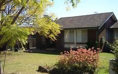 4 Harrow Road, Glenfield NSW