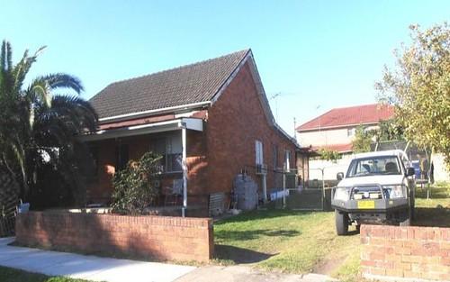 40 GIBBS STREET, Auburn NSW 2144