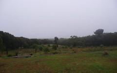 Lot 10 Carba Road, Wye SA