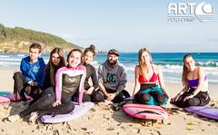 camp_09-352 (ART SURFCAMP) Tags: seleccionar