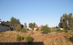 Lot 24/ 12 James Place, Cobar NSW
