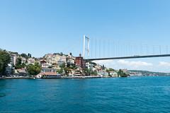 20140728-122502_DSC2709.jpg (@checovenier) Tags: istanbul turismo istambul turchia intratours crocierasulbosforo voyageprive