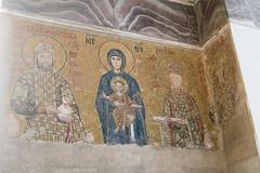20140803-103447_DSC4548.jpg (@checovenier) Tags: istanbul turismo istambul turchia agyasofia cattedraledisantasofia intratours voyageprivée