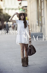 july 2014 outfits review 11 (barbara crespo) Tags: fashion outfit review july blogger outfits facebook streetstyle fashionblog ootd bstyle fashionblogger blogdemoda bloggerdemoda barbaracrespo outfitsreview