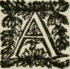 Anglų lietuvių žodynas. Žodis acmat reiškia <li>acmat</li> lietuviškai.