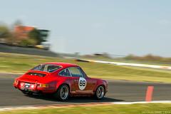 Porsche 911  - Track Day ASA + EMMA - (Nicolas Serre) Tags: mars club paul 14 911 emma porsche asa evt circuit vendredi armagnac 2014 nogaro a hrefhttplotuszeforumcom relnofollowlotuszeforumcoma wwwfacebookcomnicolasserrephotographie