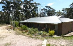500 Sapphire Coast Drive, Mirador NSW