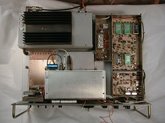 xcvr1S (walter delbono) Tags: technology tech engineering electronics electronic engineer teardown
