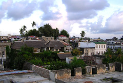 "Lamu_Town • <a style=""font-size:0.8em;"" href=""http://www.flickr.com/photos/62781643@N08/14810436259/"" target=""_blank"">View on Flickr</a>"
