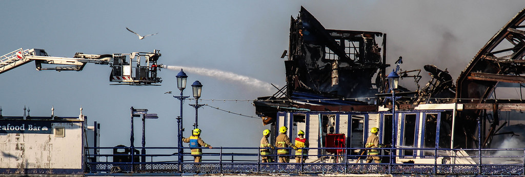 The World's Best Photos of fire and itv - Flickr Hive Mind