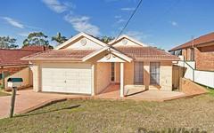 42 Orana Road, Gwandalan NSW