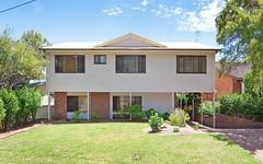 21 Sabrina Avenue, Bateau Bay NSW