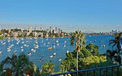7/16-18 Wolseley Road, Point Piper NSW