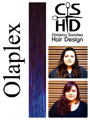 "Olaplex • <a style=""font-size:0.8em;"" href=""http://www.flickr.com/photos/69107011@N07/14849082387/"" target=""_blank"">View on Flickr</a>"