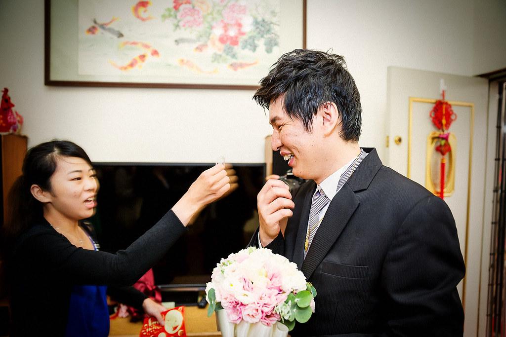 柏緯&書綾Wedding093