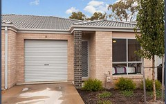 12/25 Burnum Burnum Close, Bonner ACT